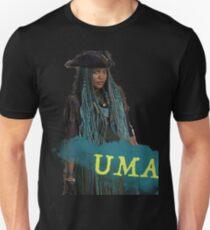 Uma - Descendants 2 T-Shirt