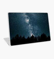 Starry Night Laptop Skin