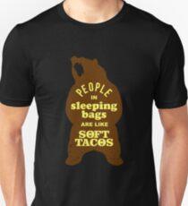 Soft Tacos T-Shirt
