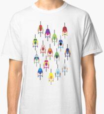 The Peloton Classic T-Shirt