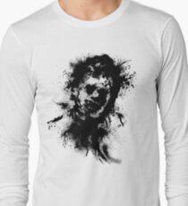 Texas Inkblot (classic) T-Shirt