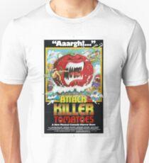 Killa tomatoes T-Shirt