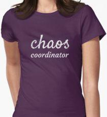 Vintage Chaos Coordinator Shirt T-Shirt