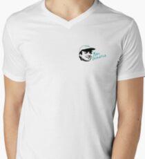Mac Demarco - Drawn Head  T-Shirt
