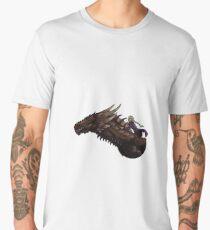 Drogon Men's Premium T-Shirt