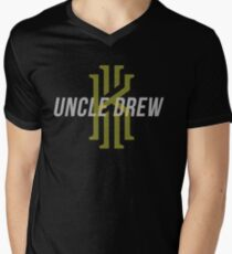 Uncle Drew T-Shirt