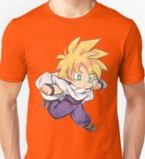 !Gohan Chibi! Dragon Ball T-Shirt
