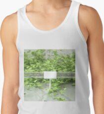 Ivy 2 Tank Top