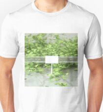 Ivy 2 Unisex T-Shirt