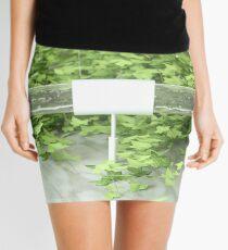 Ivy 2 Mini Skirt