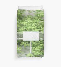 Ivy 2 Duvet Cover