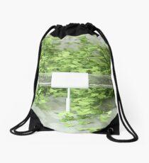 Ivy 2 Drawstring Bag