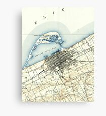 Erie Canvas Prints | Redbubble on printable map of metro denver, printable map of anchorage, printable map of milwaukee, printable map of albany, printable map of greensboro, printable map of galatia, printable map of wichita, printable map of columbus, printable map of ann arbor, printable map of lake wallenpaupack, printable map of baton rouge, printable map of des moines, printable map of fort carson, printable map of greenville, printable map of quad cities, printable map of santa barbara, printable map of delaware water gap, printable map of lake of the ozarks, printable map of akron, printable map of salt lake city,