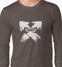 MY turf (white) Long Sleeve T-Shirt