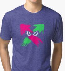 MY turf Tri-blend T-Shirt