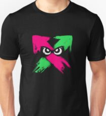 MY turf Unisex T-Shirt