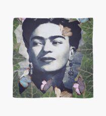 The one (Frida) Scarf