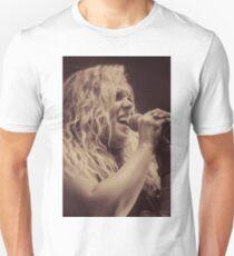 Briana Buckmaster - Rockwood 2016 T-Shirt