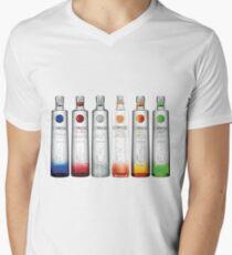 Ciroc Men's V-Neck T-Shirt