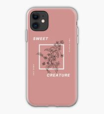 coque harry styles iphone 6