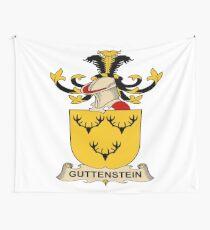 Guttenstein Wall Tapestry