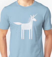 Where Sprinkles Come From Unisex T-Shirt