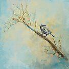 Little Bird 5602 by Jai Johnson