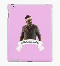 Nealfire iPad Case/Skin