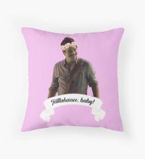 Nealfire Throw Pillow