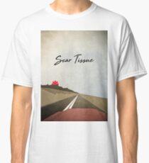 Scar Tissue Beatnik Classic T-Shirt