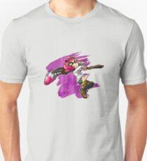 inkling girl octobrush T-Shirt