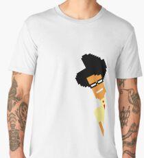 Maurice Moss Men's Premium T-Shirt
