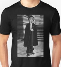 Harpo - The Professor Unisex T-Shirt