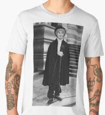 Harpo - The Professor Men's Premium T-Shirt