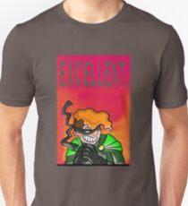 Excellent. Unisex T-Shirt