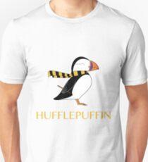 Hufflepuffin T-Shirt