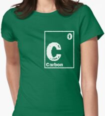 Carbon neutral T-Shirt