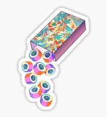 KoKoBop Sticker