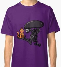 It's New Pet Classic T-Shirt