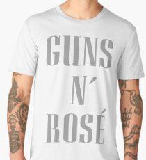 Guns N' Rose' Men's Premium T-Shirt