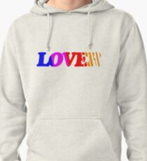Color Lover T-Shirt