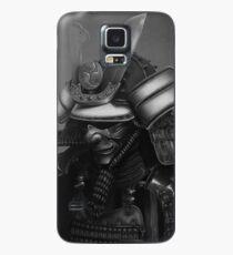 Samurai Case/Skin for Samsung Galaxy