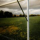 playing fields 2 by BrainCandy
