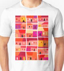 Warm Sands T-Shirt