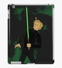 I Have It . . . iPad Case/Skin