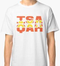 Issaquah Classic T-Shirt