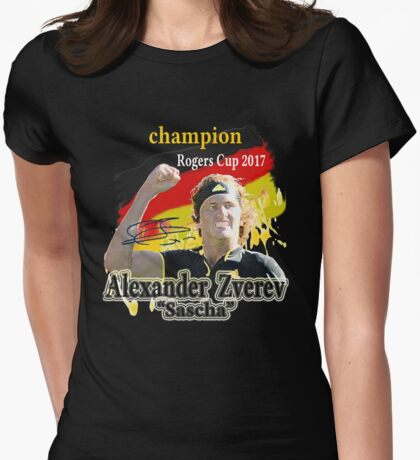 Champ Sascha  T-Shirt