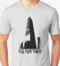 real dark T-Shirt