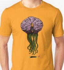 Grell! T-Shirt
