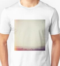 The Valley T-Shirt